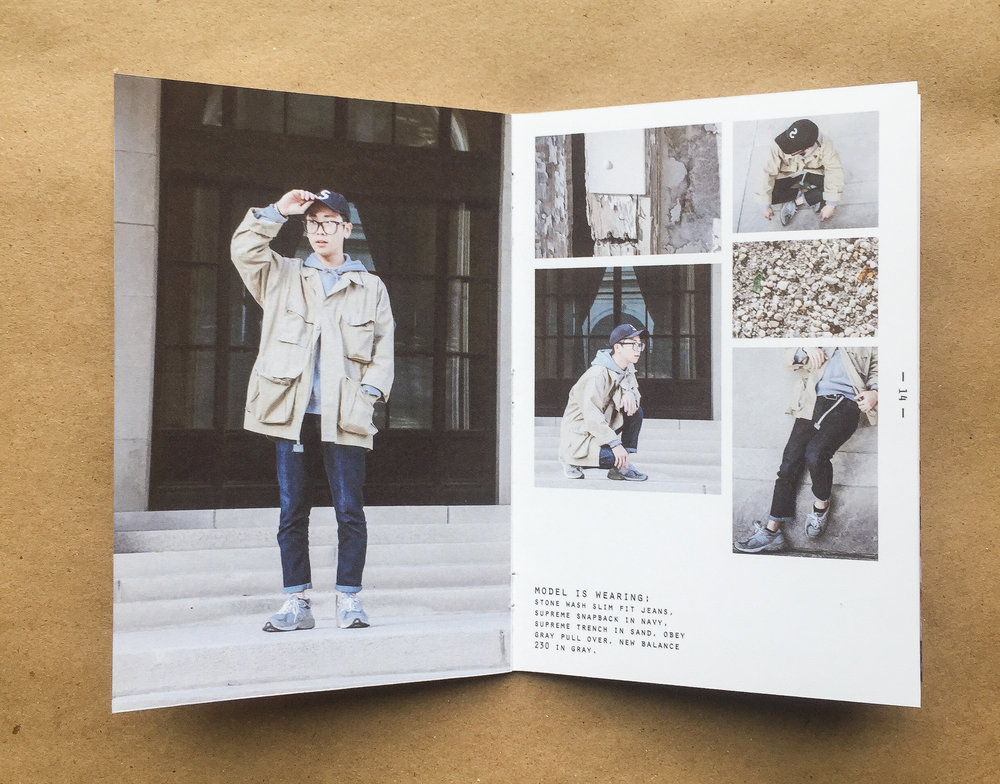 madewell-book-mock-up-12.jpg