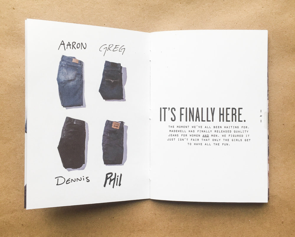 madewell-book-mock-up-17.jpg