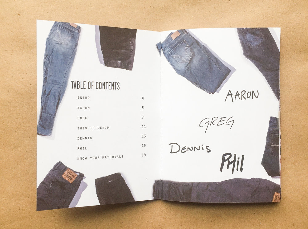 madewell-book-mock-up-18.jpg