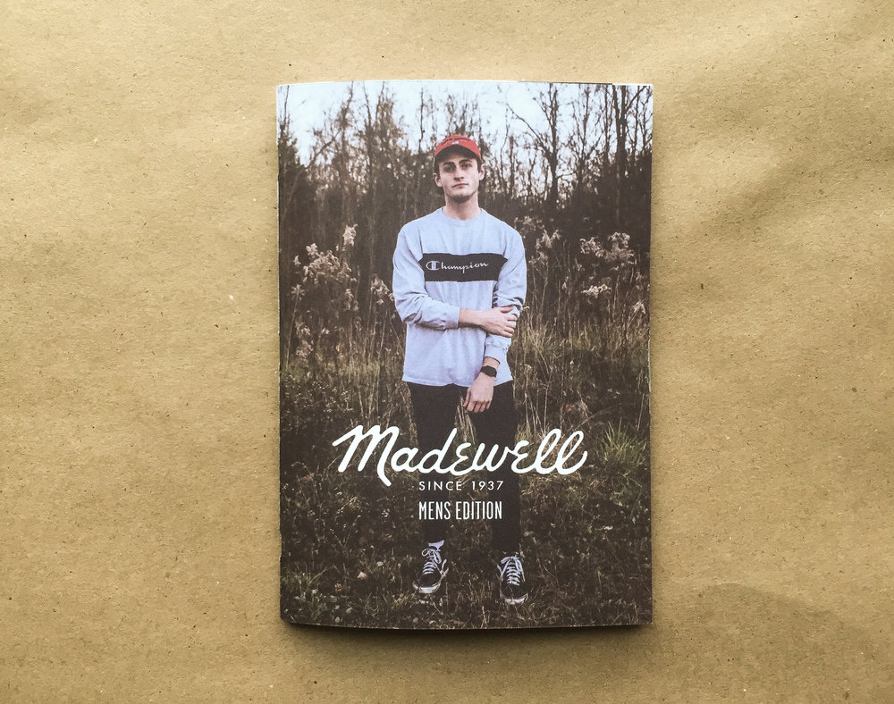 madewell-book-mock-up-19.jpg
