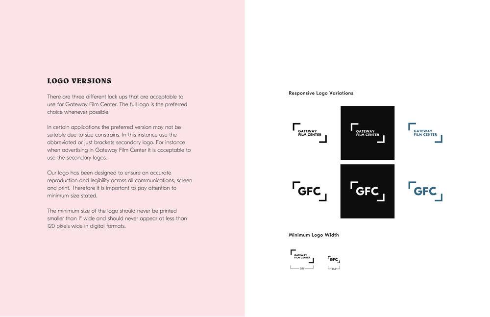 GFC-Deck-ES-7.jpg