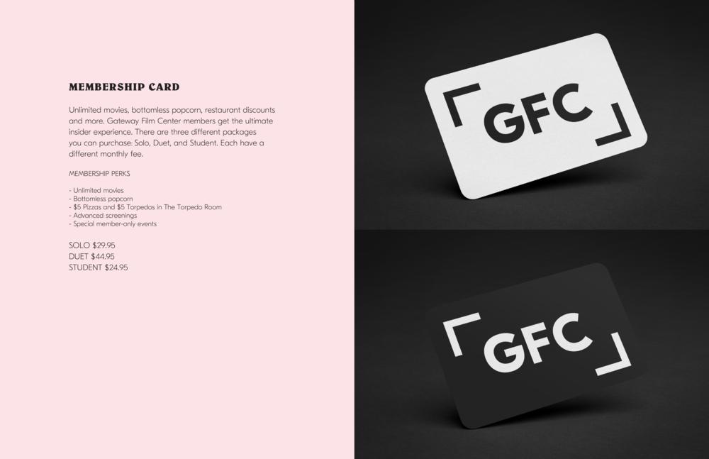 GFC-Deck-ES-16.jpg