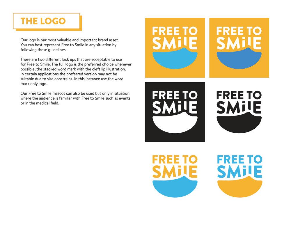 Free-to-Smile6.jpg
