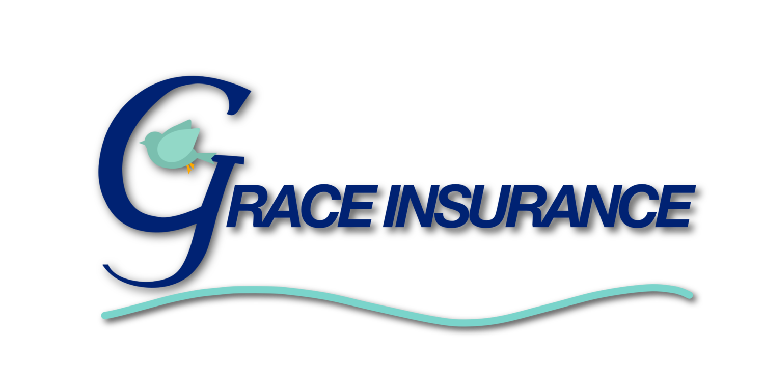 Windhaven Insurance Quote Make A Payment  Grace Insurance