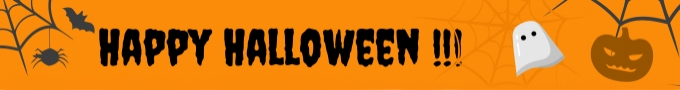 Halloween banner 680 by 90.jpg