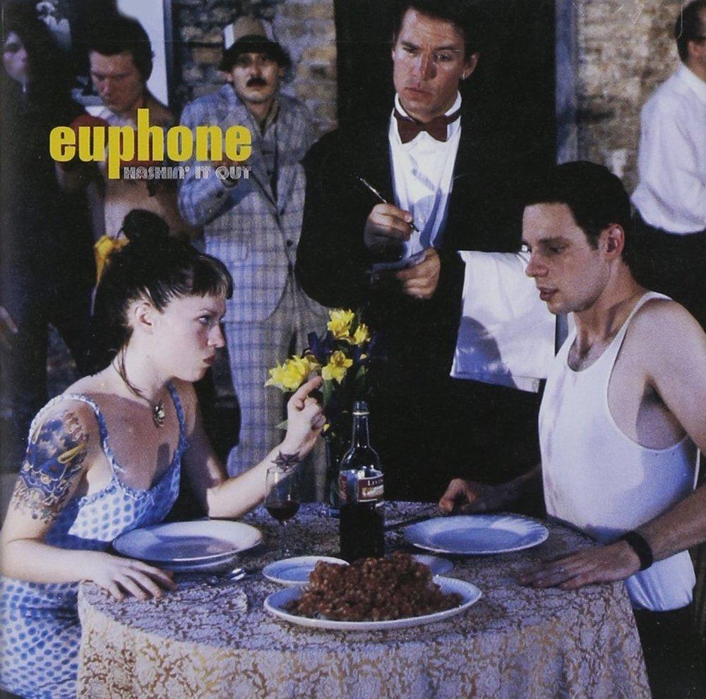 Euphone Hashin.jpg