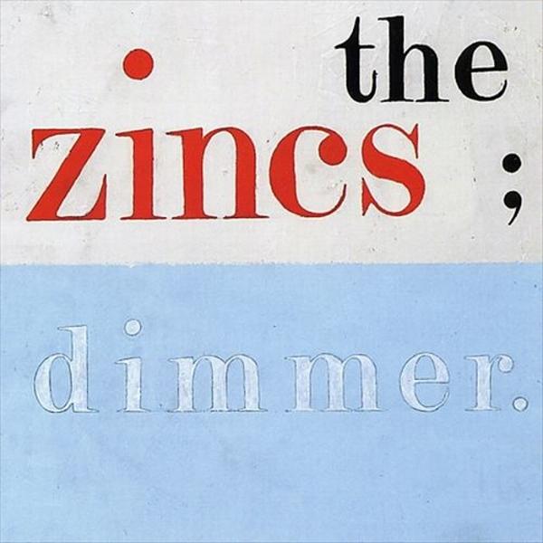Zincs Dimmer.jpg