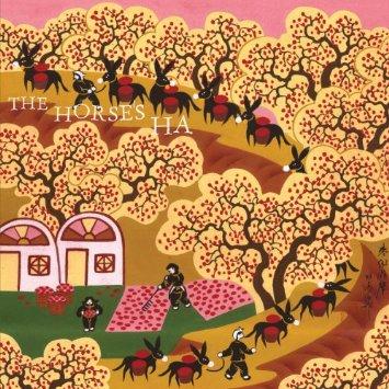 Horse's Ha-Cathnawr.jpg
