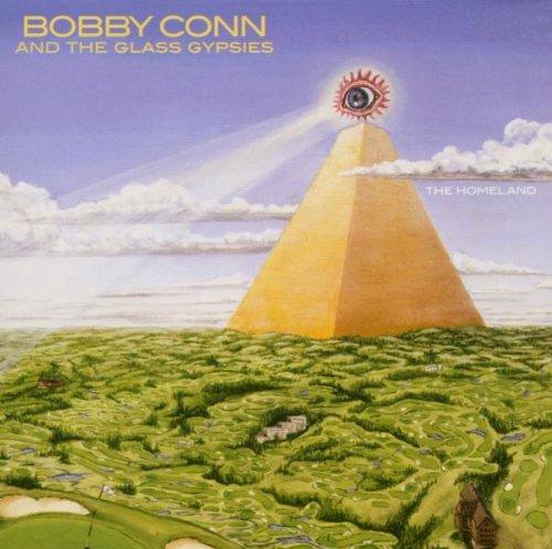 Bobby Conn Homeland.jpg