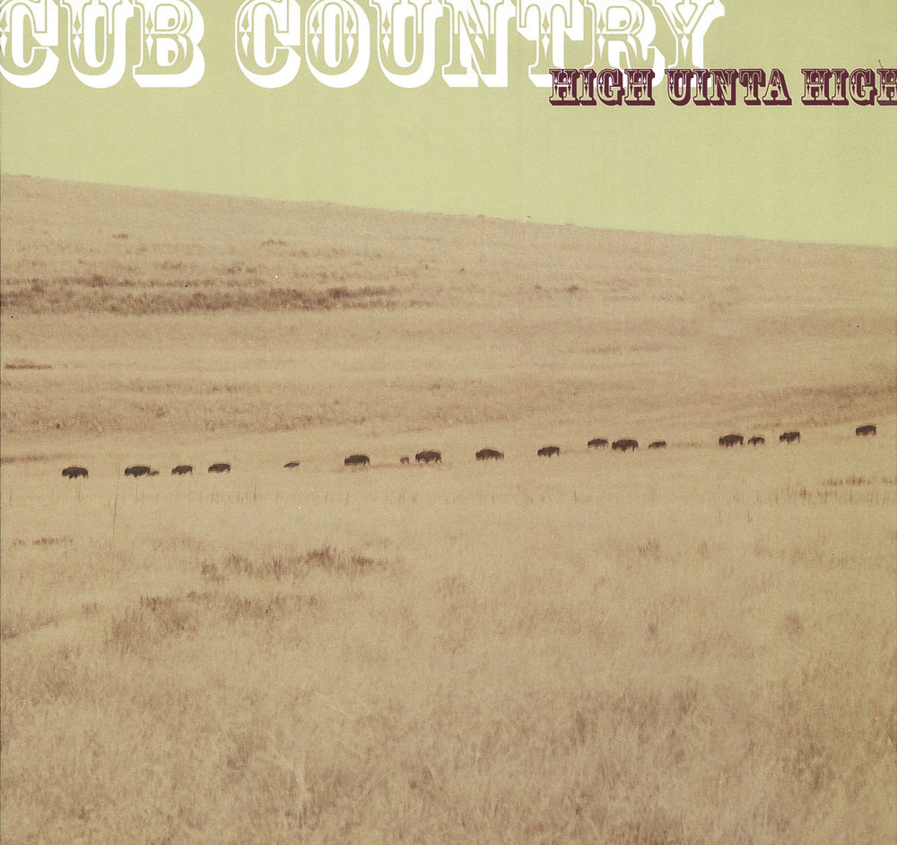 Cub Country.jpg