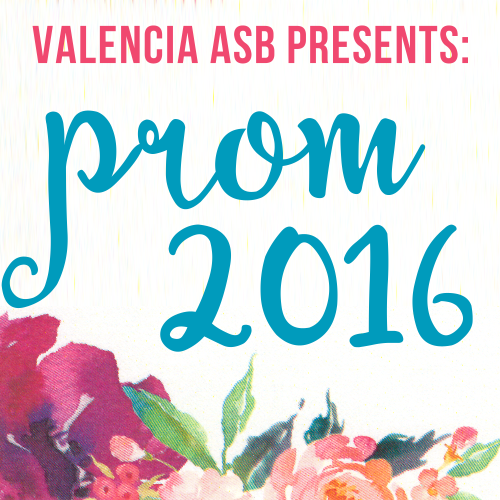 prom welcome.png