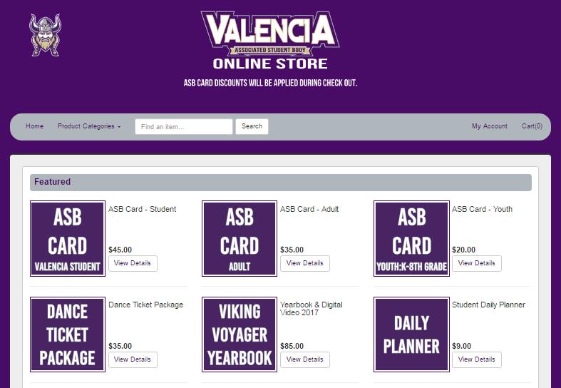 valencia.myschoolcentral.com