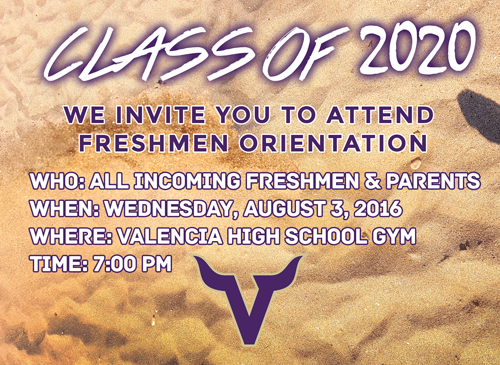 frosh-orientation.png