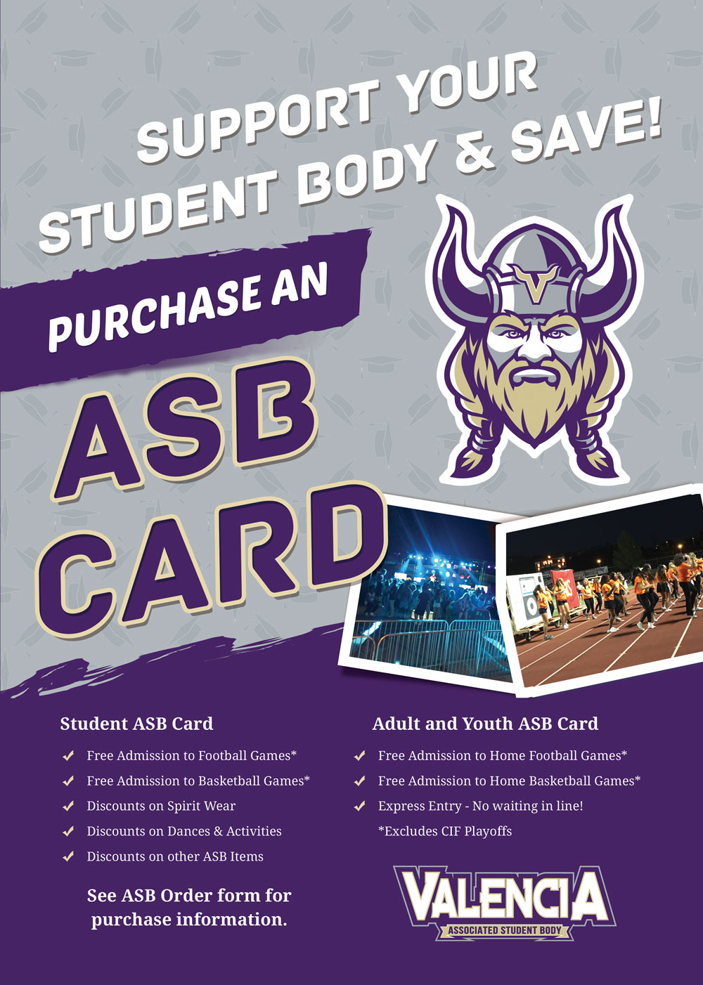 asb-card-flyer.jpg