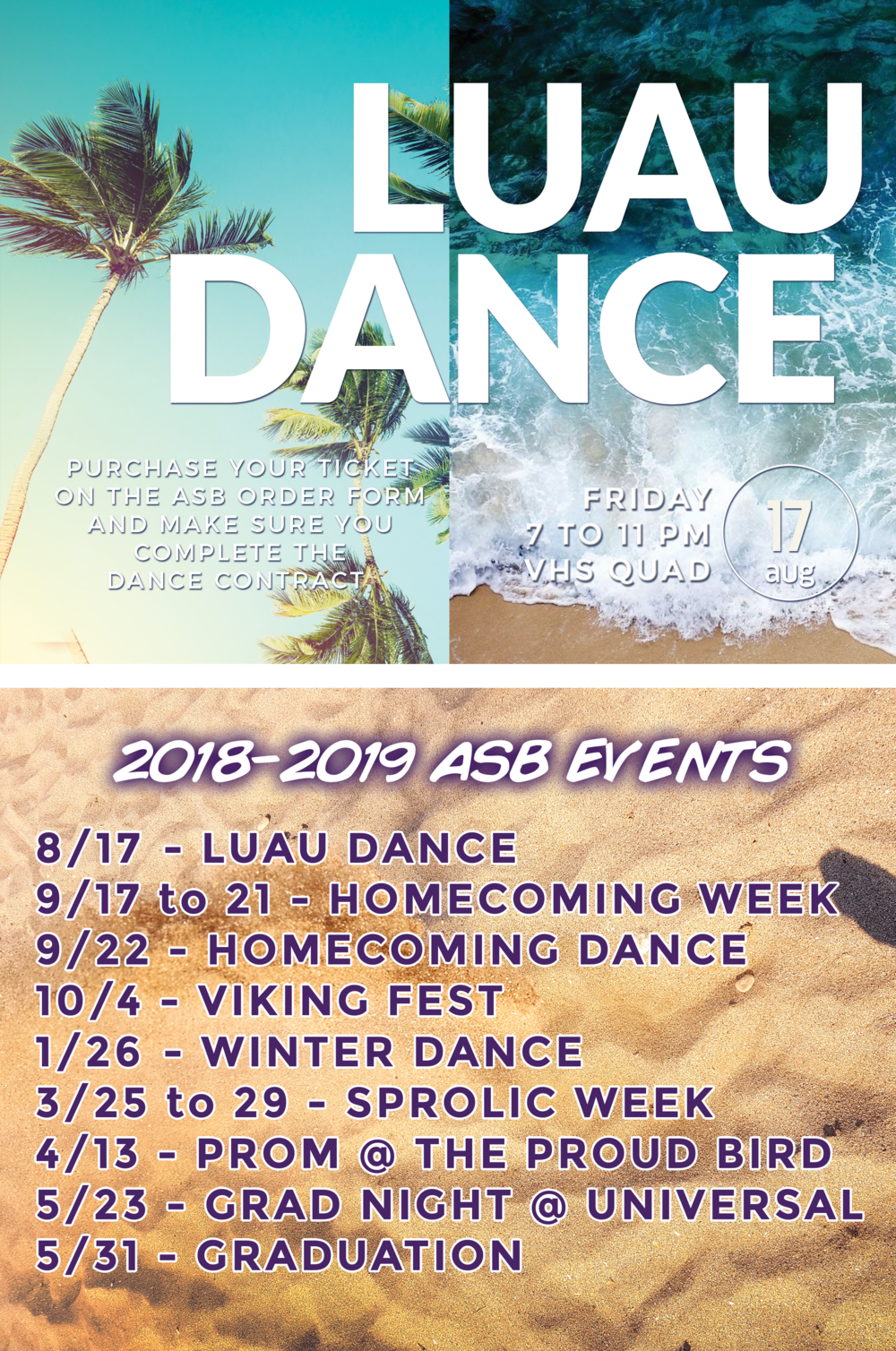 luau and dates flyer 2018.png