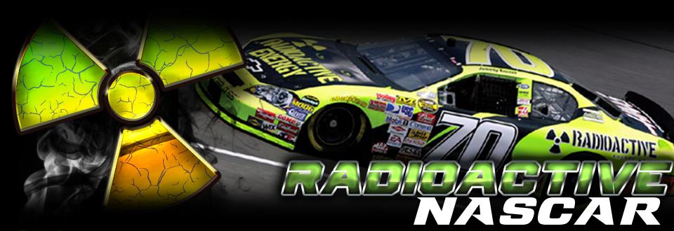 NASCAR BANNER.png
