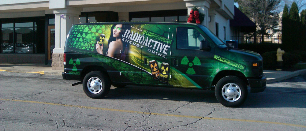 Radioactive Van.jpg