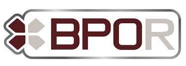 BPOR-3.jpg