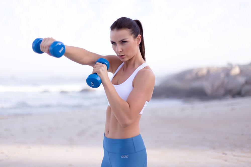 Laura Fitness (146 of 164).jpg
