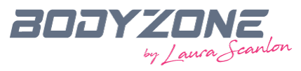 Bodyzone_logo-2.png