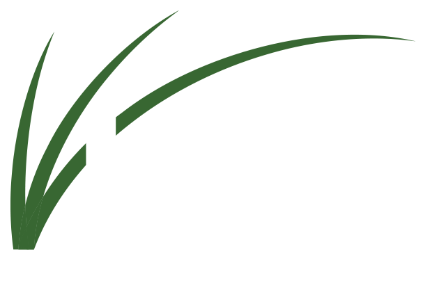 Upstate Turf Professionals