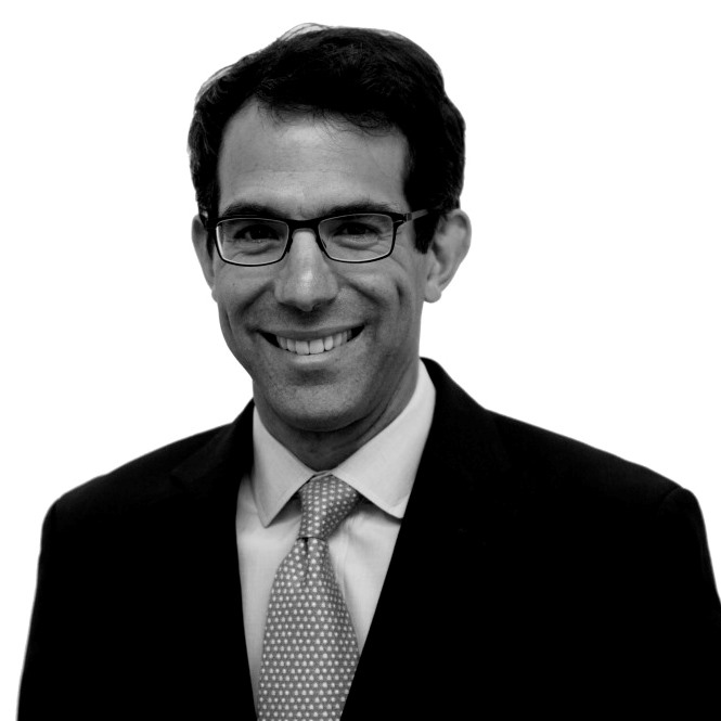 Andrew Levine Partner