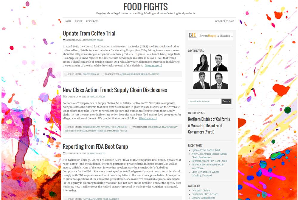 FoodFights Screenshot 2.png