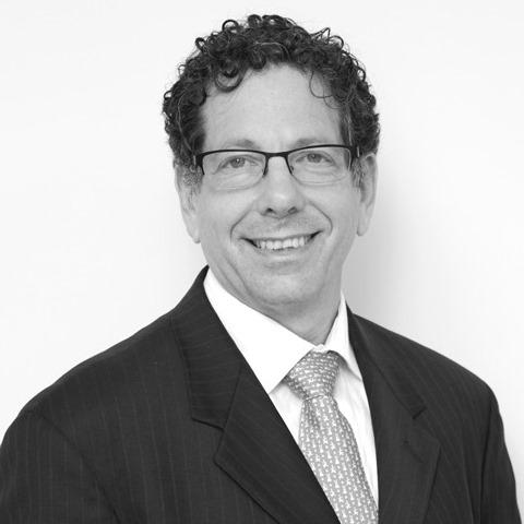 Matt Borden Partner & Co-founder
