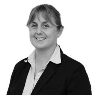 Eva Schueller Associate