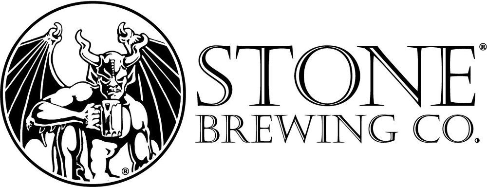 Stone Brewing Co.jpg