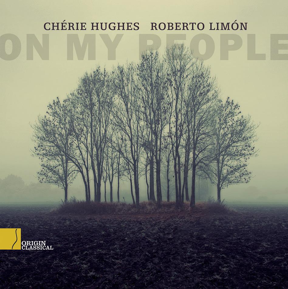 Cherie Front Cover.jpg