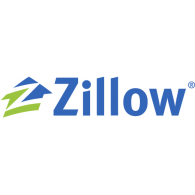 http://www.zillow.com/homedetails/1125-N-84th-St-Seattle-WA-98103/48972941_zpid/
