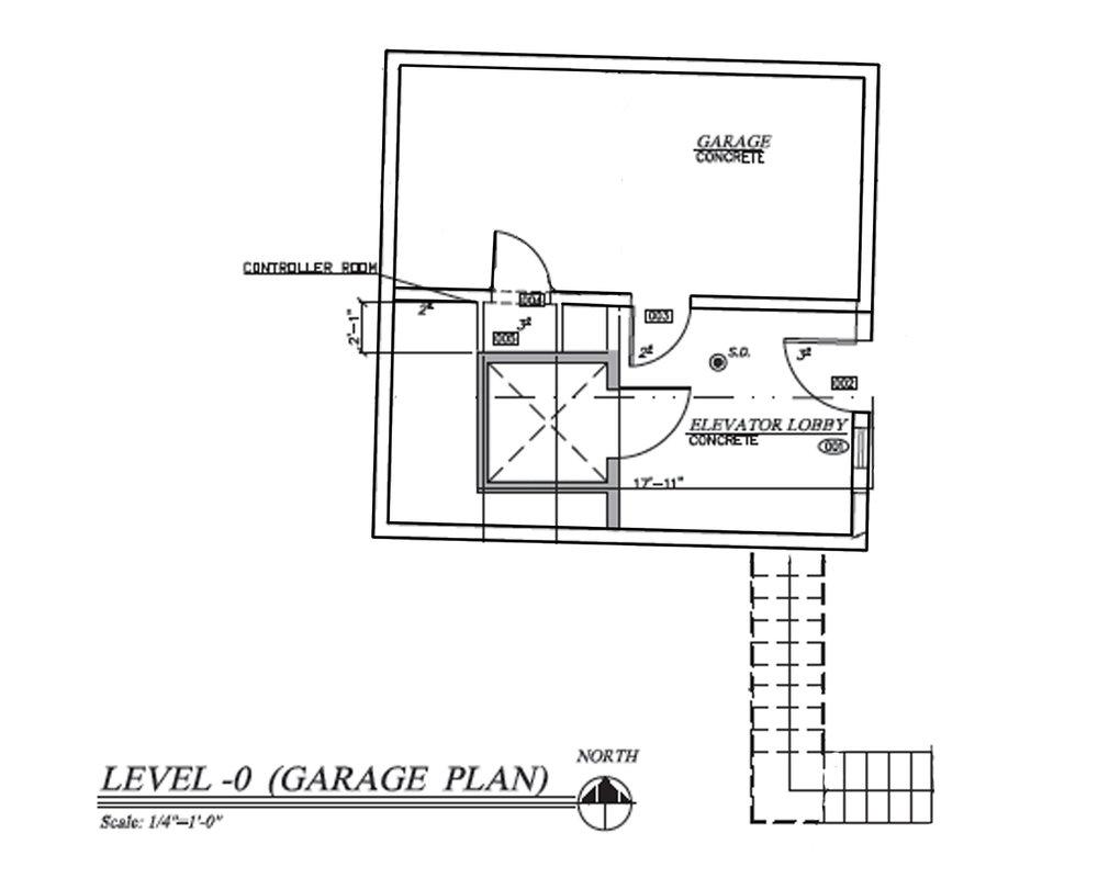 Level 0 - Garage.jpg