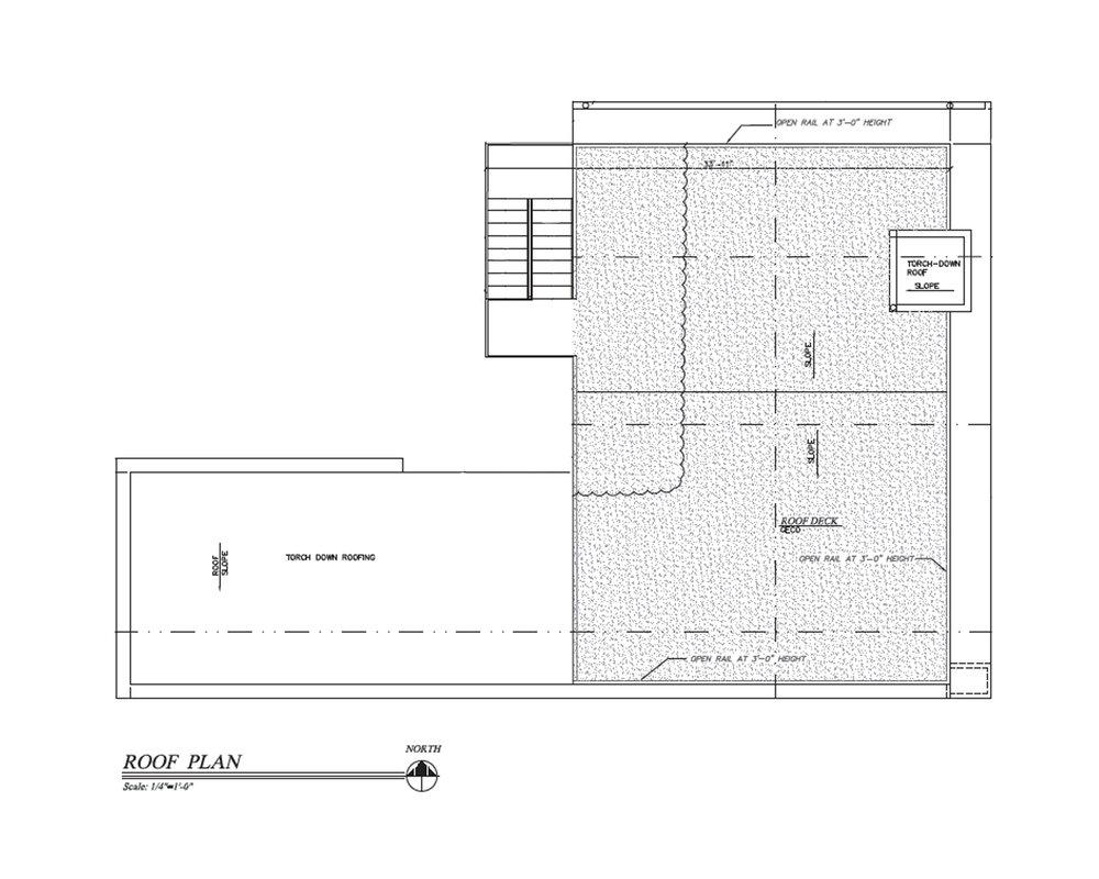 Roof Plan_Simplified.jpg