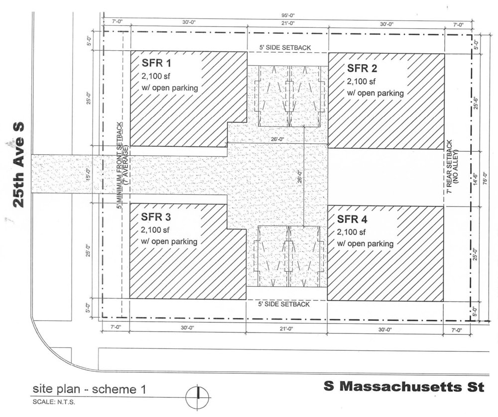 25th Ave Site Plans_Page_1.jpg