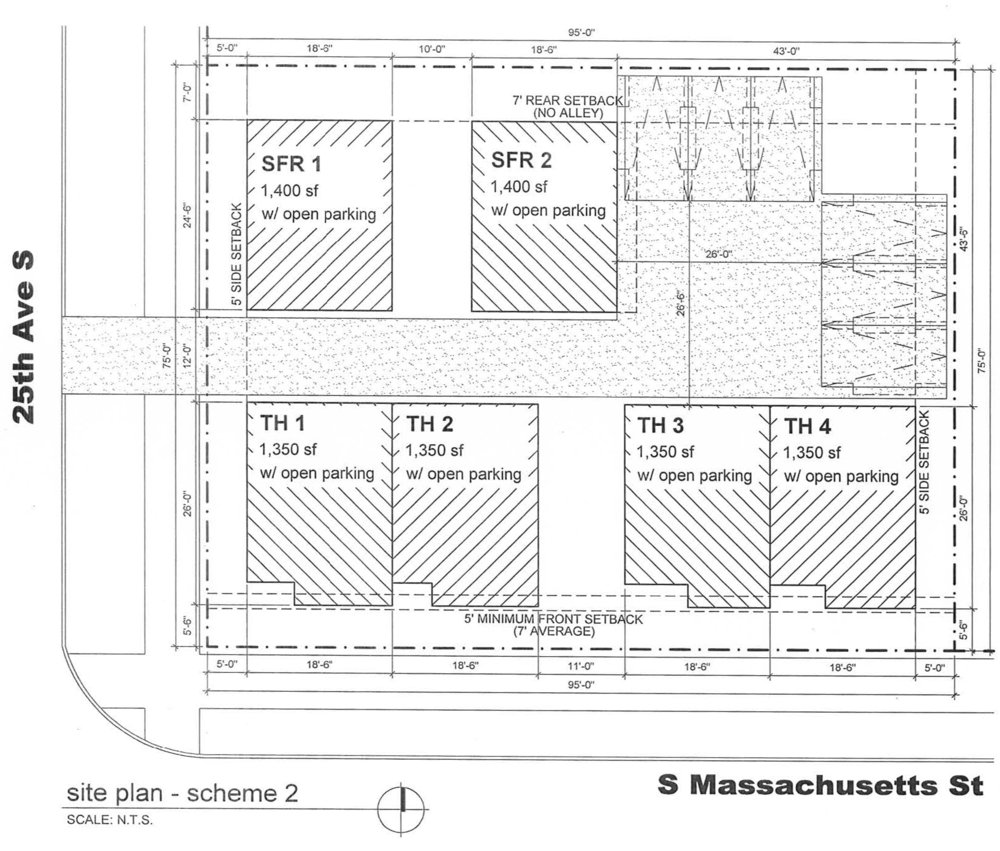 25th Ave Site Plans_Page_2.jpg