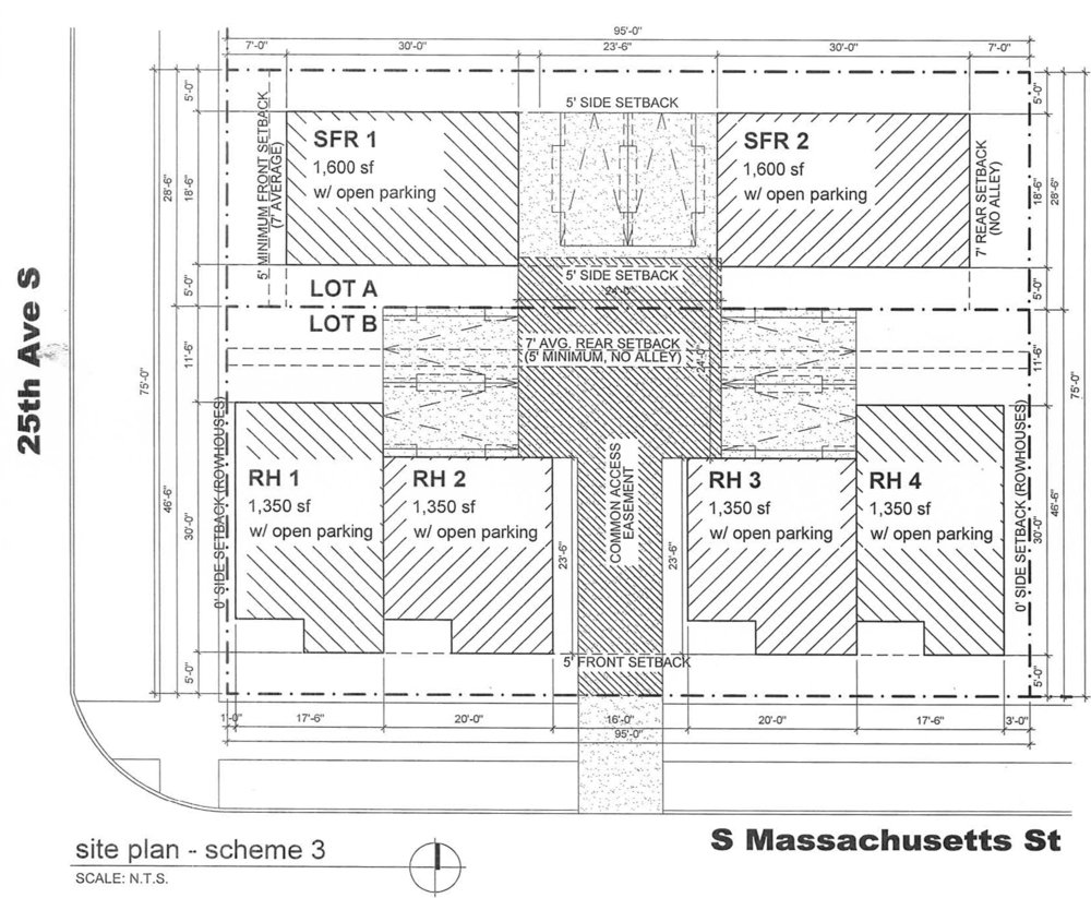 25th Ave Site Plans_Page_3.jpg