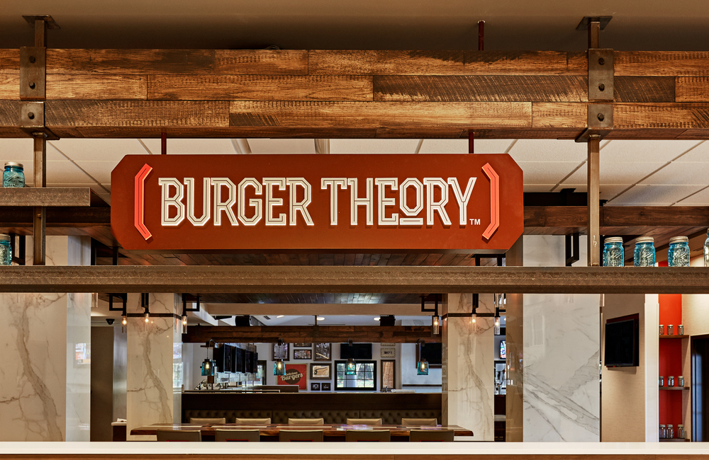 Holiday Inn Atlanta Airport South_Burger Theory Sign.jpg