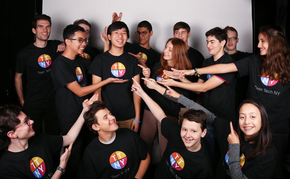 Teen Tech Portraits 2016-3.jpg