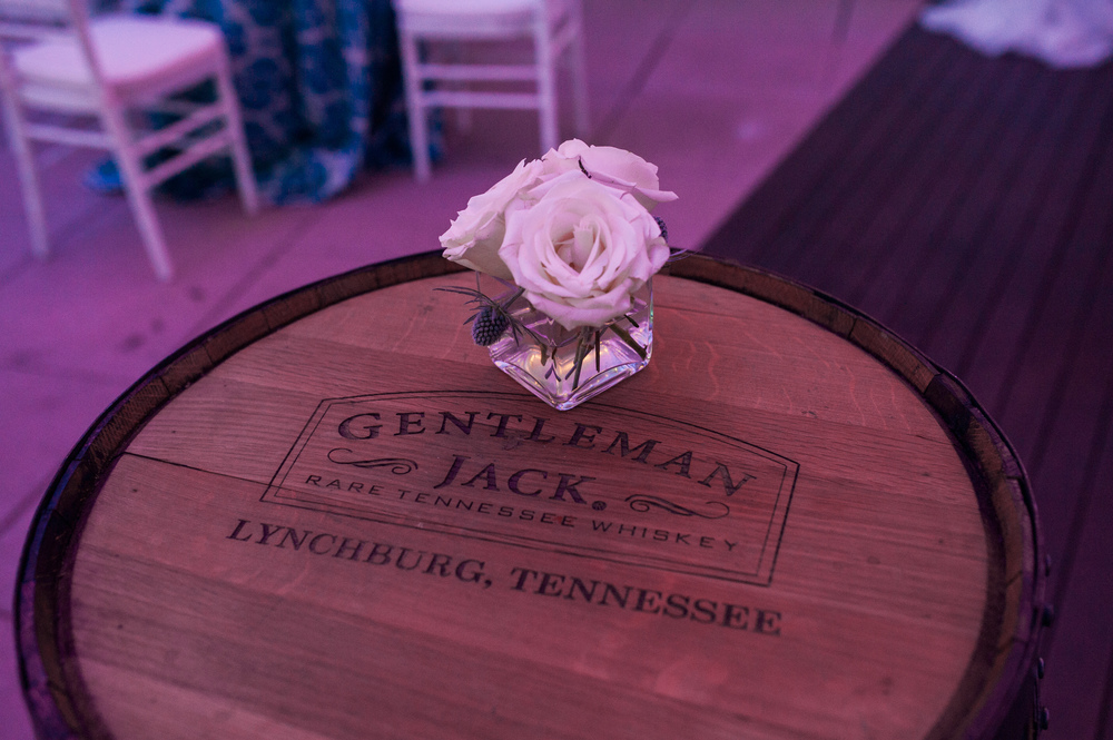 purple_theme_wedding_nashville-15 (1).jpg