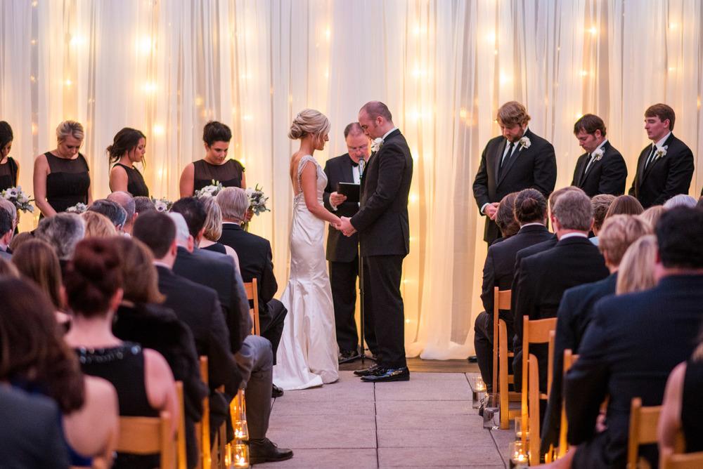 DetailsNshvll-Liz+Chris-Ceremony-121.jpg