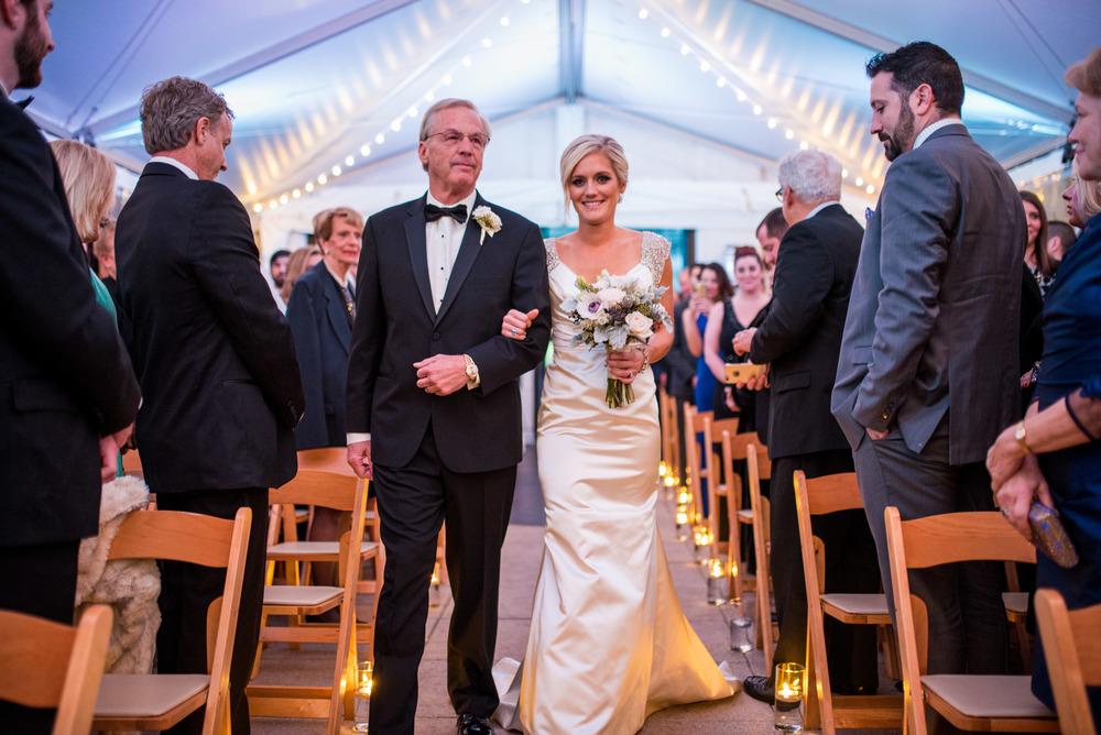 DetailsNshvll-Liz+Chris-Ceremony-105.jpg