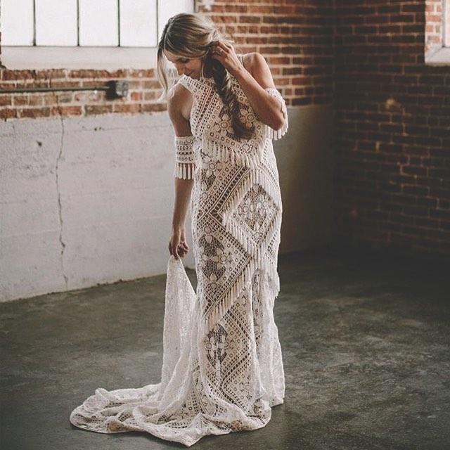 blake gown 4.jpg