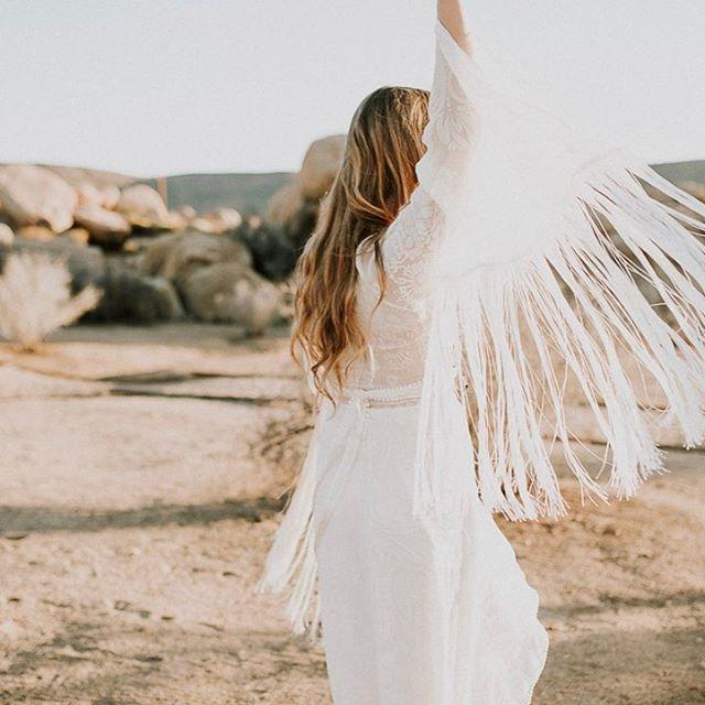 morrison gown.jpg