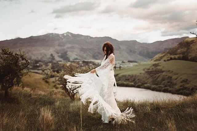 cleo gown.jpg