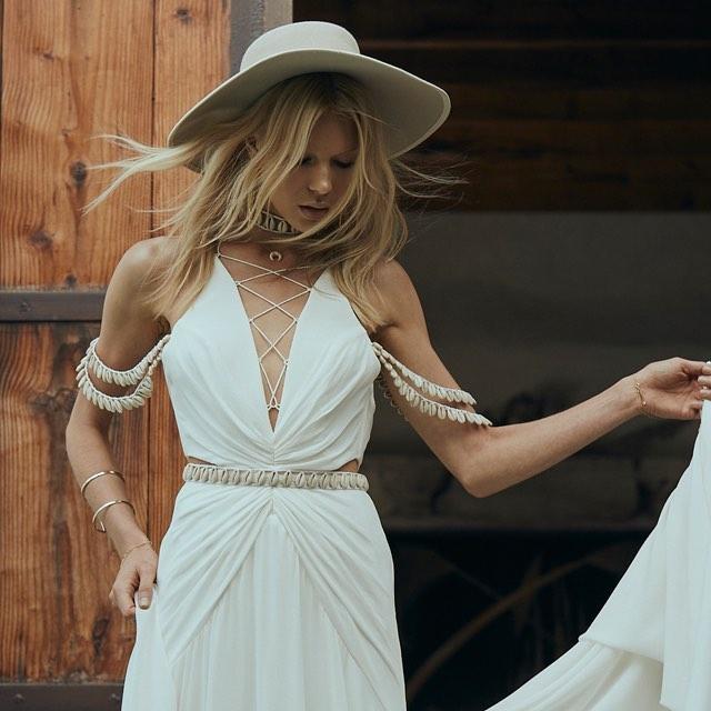 hendrix gown.jpg