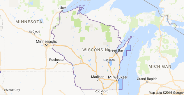Wisconsin Firewood We also serve the surrounding areas of Western Wisconsin. Give us and call and we would be happy to serve you.