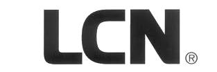 lcn.png