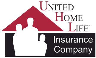 Image result for united home life logo