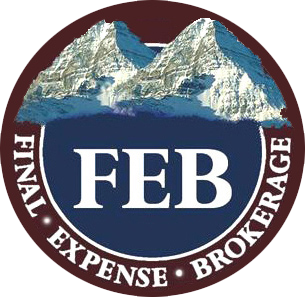 Final Expense Brokerage